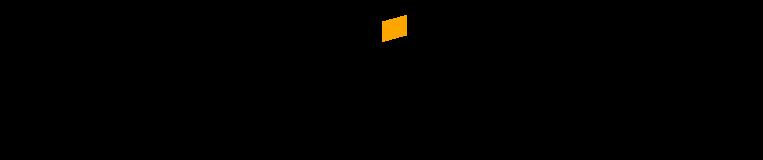 Investing.com-logo-4