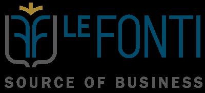 lefonti-logo-vector-3