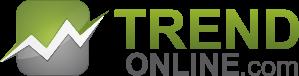 tren-online-logo-vector-4