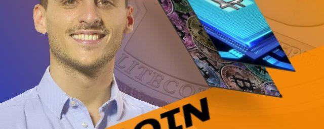 Lezione Free – Come Acquistare e Mettere in Sicurezza un Bitcoin in 5 Step