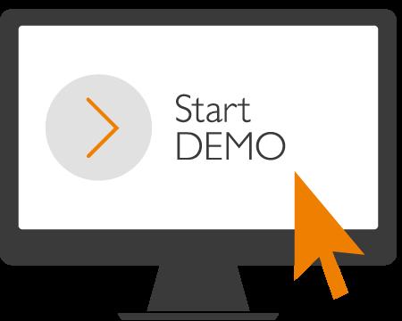 Demo-Trading migliorare l'operatività