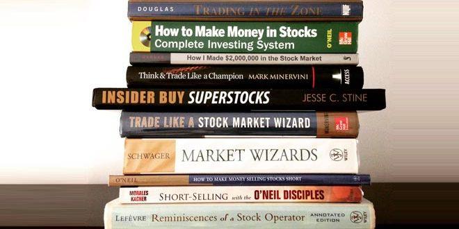 trader successo