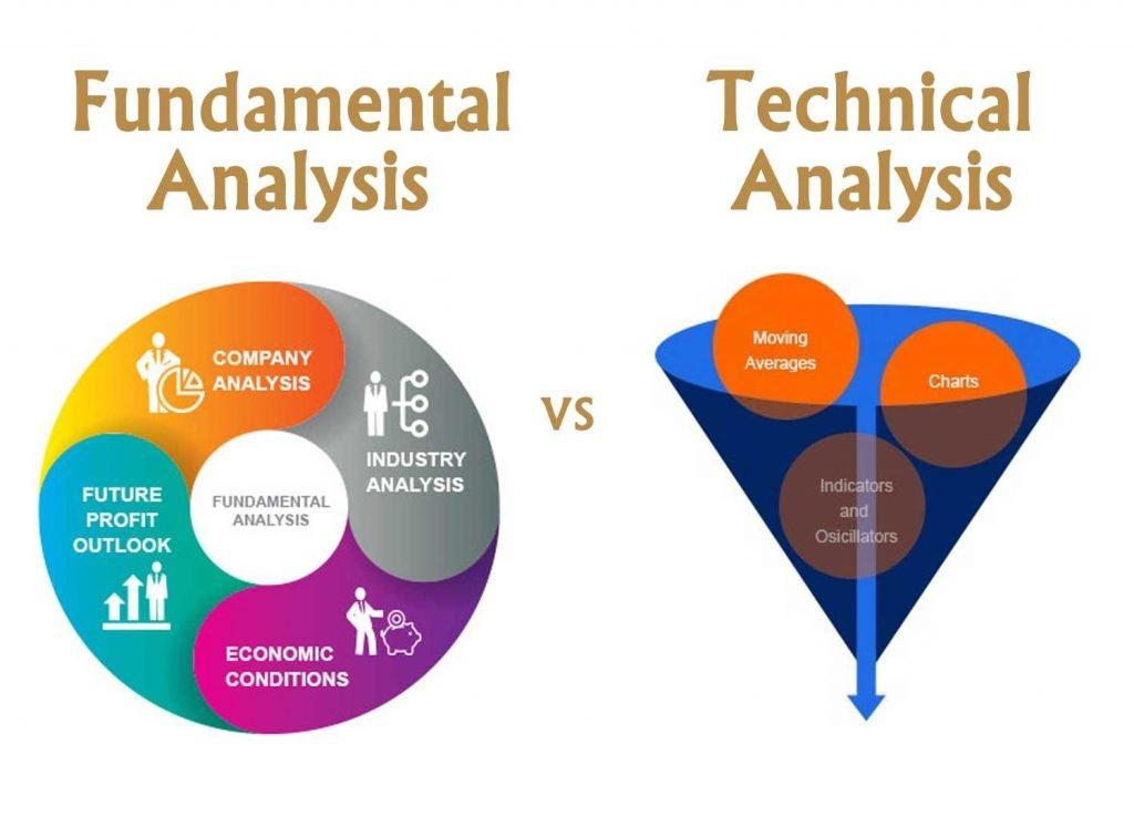 analisi-tecnica-e-fondamentale trading
