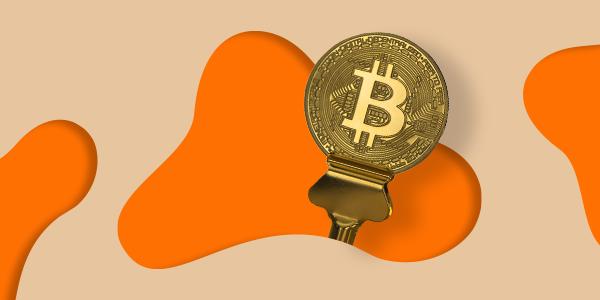 il sistema di trading bitcoin bitcoin scaricare il commercio