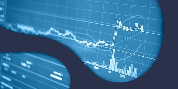 quando trarre profitto dalla criptovaluta analisi tecnica e analisi fondamentale nel social trading