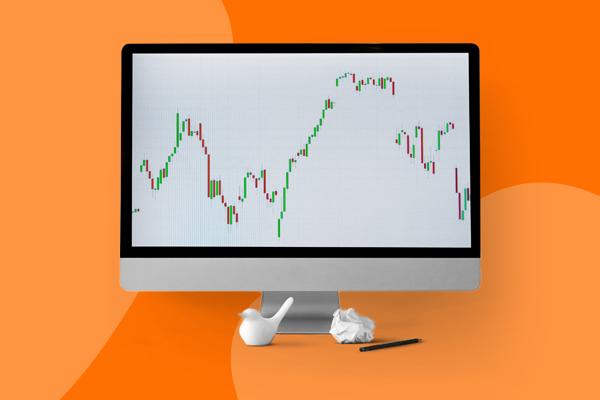 corsi di trading azionario)
