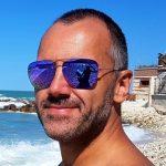 Foto del profilo di Alessandro Freddo